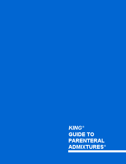 File:Kingcoverreplica2014.png