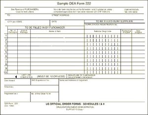 docstoc moreover Medication Administration Forms in addition Images  hetamines moreover Medication Count Sheet Template BzZFs6tDRDE4SQWsqbrjicokcC693 nUsQumeIN Ro0 as well DEA222Form. on dea drug disposal